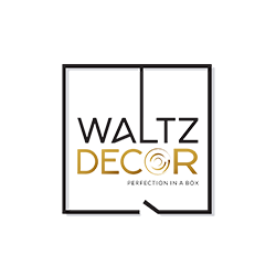waltz decor - interior stylist and decorator residential and commercial - klik interior